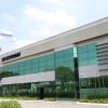 Mit Umweltbewusstsein und Kundennähe zum Weltmarktführer –  ZESTRON / Dr. O. K. Wack Chemie GmbH eröffnet neues Produktions- und Entwicklungszentrum in Malaysia (FOTO)