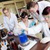 Dr. O. K. Wack Chemie GmbH mit zweistelligem Umsatzwachstum  durch Qualität und Individualität (FOTO)