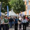 Offene Werkstore wecken Lust auf Chemie / 300.000 Besucher beim bundesweiten Tag der offenen Tür (FOTO)
