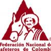 Führende lateinamerikanische Kaffee-Fachmesse findet in Medellin statt