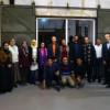 Hochschule Fresenius soll Master auch inÄgypten anbieten / Fachbereich Chemie& Biologie plant Kooperation mit Helwan Universität (FOTO)