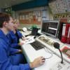 Chemische Industrie Baden-Württemberg: 92,5 Prozent der Azubis werden übernommen / Branche hat Ausbildungsplatzangebot 2014 auf hohem Niveau gehalten (FOTO)