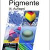 Bewährtes Standardwerk: Ceresana veröffentlicht vierten Marktreport zu Pigmenten