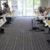 Chemie-Tarifrunde 2016 Baden-Württemberg: Verhandlung vertagt / Arbeitgeber: Nur eine moderate Entgelterhöhung sichert Wettbewerbsfähigkeit (FOTO)
