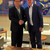 tremco illbruck erschließt neue Märkte in Asien / Neuer Produktionsstandort für Dicht- und Klebstoffe in Südkorea (FOTO)