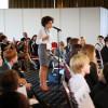 EPCA und PlasticsEurope starten nächste Runde der Debattierwettbewerbe – Deutscher Endausscheid am 29. April in Neuss (FOTO)