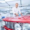Wack-Gruppe erzielt sattes Umsatzplus – erfolgreiche Quartalsbilanz beim Ingolstädter Reinigungs- und Logistikspezialisten (FOTO)