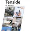 Saubere Zahlen: neuer Ceresana-Report zum Weltmarkt für Tenside