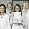 Zweite Crowdinvesting-Runde für Kleinanleger bei oncgnostics:  – Neue Investitions-Chance für Erfolg des Gebärmutterhalskrebs-Abklärungstests GynTect