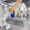 Heubach nimmt neue Anlage zur Produktion von Korrosionsschutzpigmenten in den USA in Betrieb