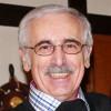 Peter Rambusch mit Verdienstmedaille der  deutschen Klebstoffindustrie ausgezeichnet