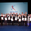 Ausgezeichnete Ideen für mehr Arbeitssicherheit: BG RCI vergibt höchst dotierten Arbeitsschutzpreis in Deutschland (FOTO)