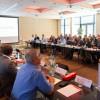 Tariflöhne in der Chemie: Arbeitgeber streben Sonderzahlungen an (FOTO)