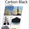 Notwendiges Schwarz: Ceresana-Report zum Weltmarkt für Carbon Black