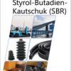 Heiße Reifen: Ceresana untersucht den Weltmarkt für Styrol-Butadien-Kautschuk
