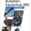 Elastisches Wachstum: Ceresana-Studie zum Weltmarkt für Butadien-Kautschuk