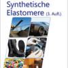 Fest und flexibel: Ceresana untersucht den Weltmarkt für synthetische Elastomere