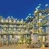 PCC ist mit hochmoderner Produktionsanlage für die Spezialchemikalie MCAA auf Expansionskurs / Jahreskapazität der Konzerntochter PCC MCAA soll von 42.000 Tonnen auf 100.000 Tonnen erhöht werden (FOTO)