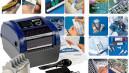 Brady BBP12 Etikettendrucker – Tischdrucker-Einstiegsmodell