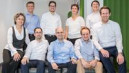 Krankenhauskeime in nur 30 Minuten aufgespürt:  BioLAGO ebnet Weg für Start-up-Förderung durch Bundesforschungsministerium