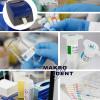 Laborbedarf: BradyJet J2000 Farbetikettendrucker