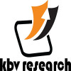 Ready to Drink Tea and Coffee Market size to reach $135 billion by 2024- KBV Research