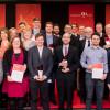 Das sind Deutschlands beste Hightech-Geschäftskonzepte (FOTO)