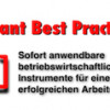 White Paper: Healthcare-Marketing und Vertrieb: Praxismanagement-Support für Haus- und Fachärzte als Service Excellence-Tool