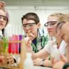 Amgen Foundation: Kinder für Naturwissenschaften begeistern (FOTO)