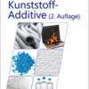 Alternativlose Zusätze: Ceresana-Studie zum Weltmarkt für Kunststoff-Additive