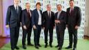 Führungskräfte Chemie: VAA feiert 100-jähriges Jubiläum (FOTO)
