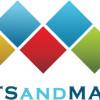 $1,103 million Market Growth Estimated In Bioburden Testing Market