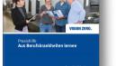 Ungeschminkte Schilderung dramatischer Erkrankungsfolgen / Neuer Praxishilfe-Ordner der BG RCI zeigt, was man aus Berufskrankheiten lernen kann (FOTO)