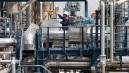 Konjunktur chemische und pharmazeutische Industrie Baden-Württemberg / Unterm Strich Stagnation im ersten Halbjahr 2019 (FOTO)