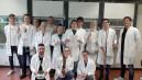 Mehr Experimente am Nikolaus-von-Kues-Gymnasium (FOTO)