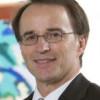Chemgineering Gruppe 2010: Aufschwung gespürt, Finanzführung gestärkt