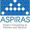 ASPIRAS bei BioEurope 2012