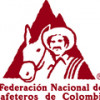 Kolumbianischer Verband der Kaffeebauern: Innovatoren des kolumbianischen Kaffees