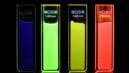 Hamburger Nano-Spezialisten erweitern CANdot®-Produktserie