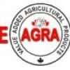 BRUCE AGRA DEHY INC., der Ontario Luzerneverarbeitungsspezialist fusioniert mit Bruce Bio-Energy LP