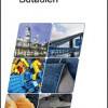 Vielfältig Entwicklungen am Butadien-Markt: Ceresana veröffentlicht weltweit umfassendsten Report