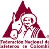 """Das Programm """"Kolumbien – nachhaltiger Kaffee"""" geht in die zweite Phase und erreicht 1400 von der Gewalt betroffene, Kaffee erzeugende Familien"""